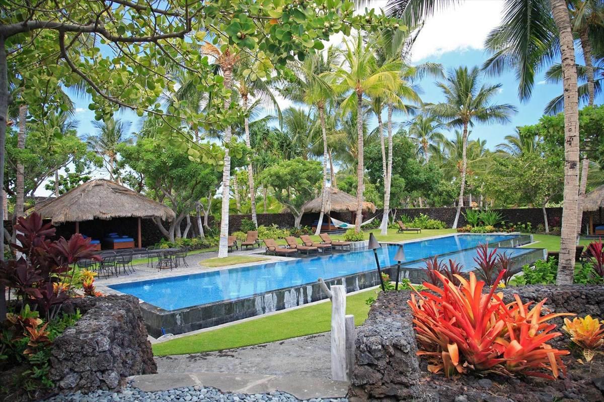 https://bt-photos.global.ssl.fastly.net/hawaii/orig_boomver_1_629497-2.jpg