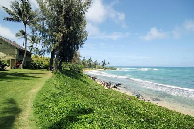 380 Papaloa Rd, Kapaa, HI 96746 (MLS #629610) :: Elite Pacific Properties