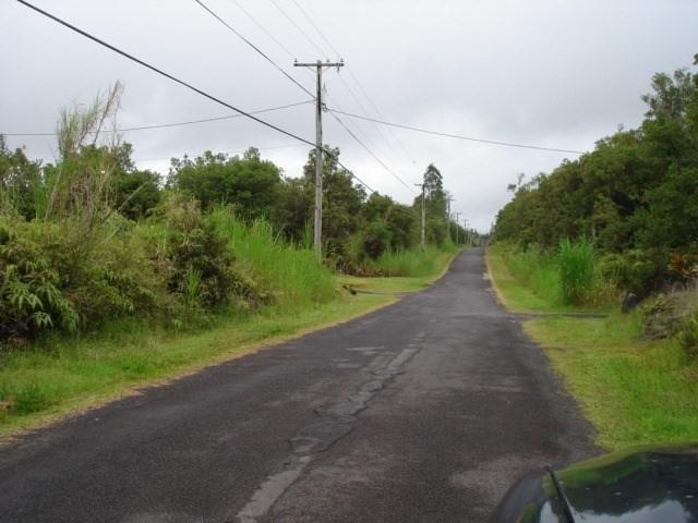 https://bt-photos.global.ssl.fastly.net/hawaii/orig_boomver_1_629703-2.jpg