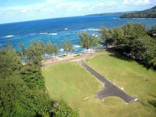 Kuhio Highway, Hanalei, HI 96714 (MLS #629790) :: Aloha Kona Realty, Inc.