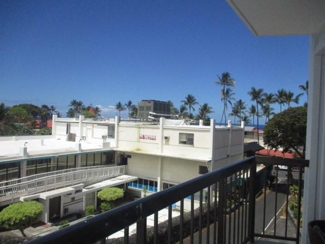75-5719 Alii Dr, Kailua-Kona, HI 96740 (MLS #629906) :: Elite Pacific Properties