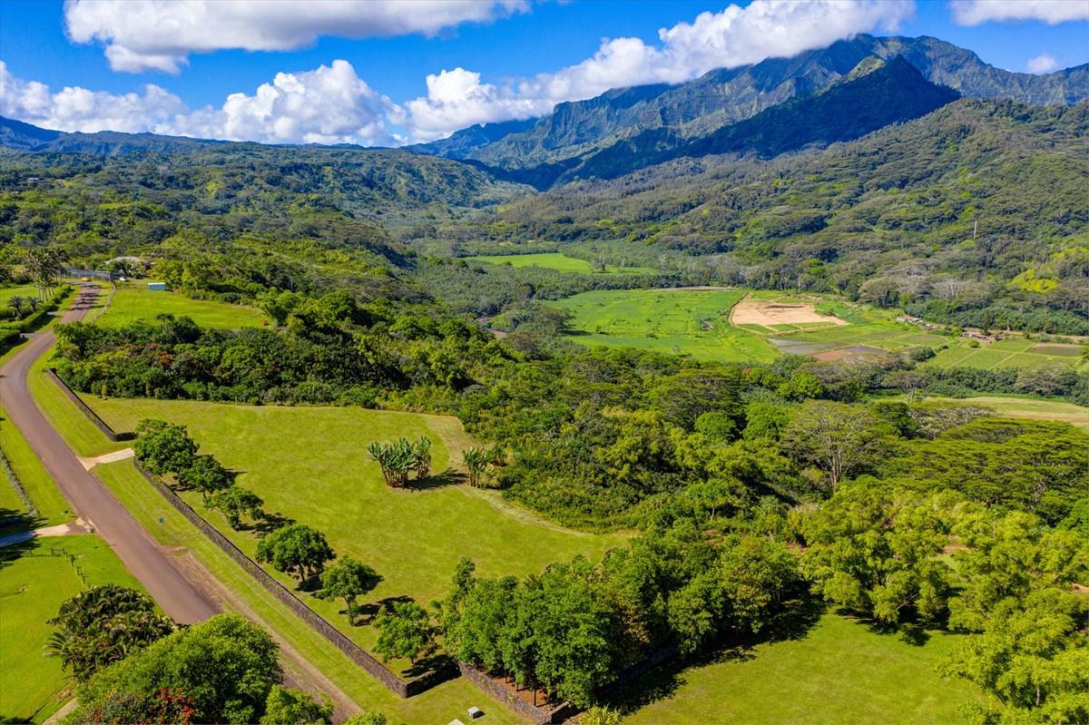 https://bt-photos.global.ssl.fastly.net/hawaii/orig_boomver_1_629925-2.jpg