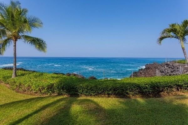 78-6800 Alii Dr, Kailua-Kona, HI 96740 (MLS #630117) :: Song Real Estate Team/Keller Williams Realty Kauai