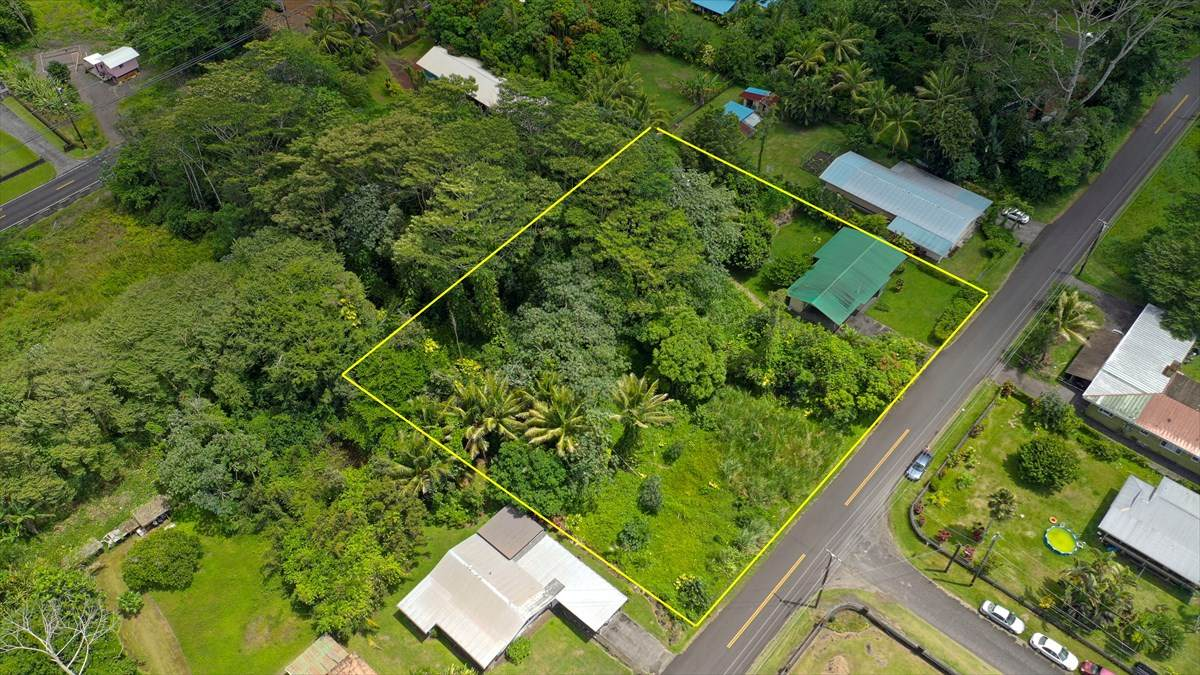 https://bt-photos.global.ssl.fastly.net/hawaii/orig_boomver_1_630120-2.jpg