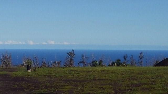Makamae St - Photo 1