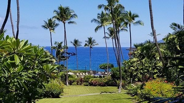 75-6026 Alii Dr, Kailua-Kona, HI 96740 (MLS #630183) :: Elite Pacific Properties