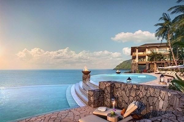 3770 Ala'oli Way, Hokuala, HI 96766 (MLS #630208) :: Song Real Estate Team | LUVA Real Estate