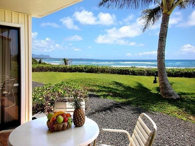 4330 Kauai Beach Dr, Lihue, HI 96766 (MLS #630247) :: Elite Pacific Properties