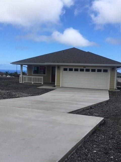 73-3703 Kaimalolo Pl, Kailua-Kona, HI 96740 (MLS #630341) :: Elite Pacific Properties