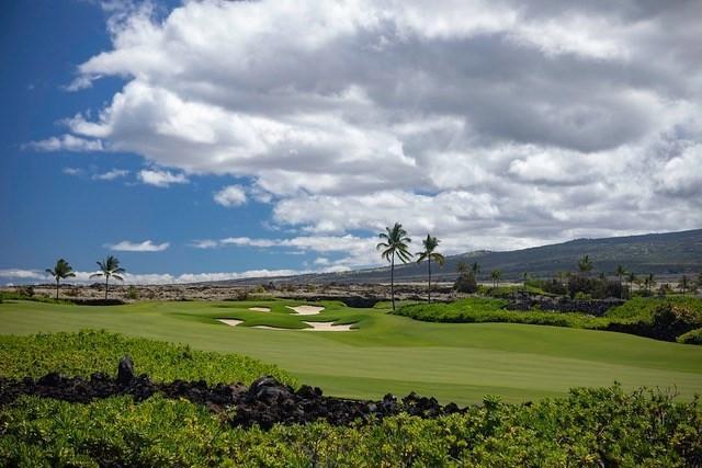 73-4636 Puhili Lp, Kailua-Kona, HI 96740 (MLS #630359) :: Song Real Estate Team/Keller Williams Realty Kauai