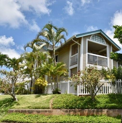 2090 Hanalima St, Lihue, HI 96766 (MLS #630388) :: Kauai Exclusive Realty