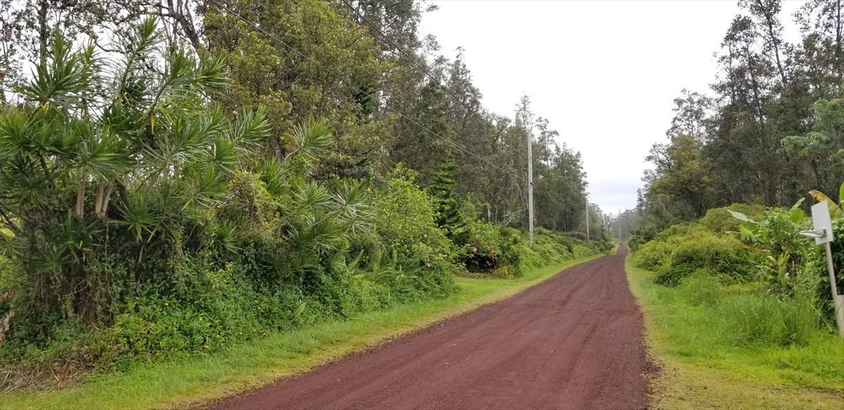 https://bt-photos.global.ssl.fastly.net/hawaii/orig_boomver_1_630443-2.jpg