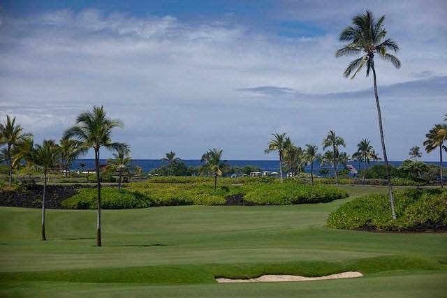 73-4799 Maia Loop, Kailua-Kona, HI 96740 (MLS #630477) :: Song Real Estate Team/Keller Williams Realty Kauai
