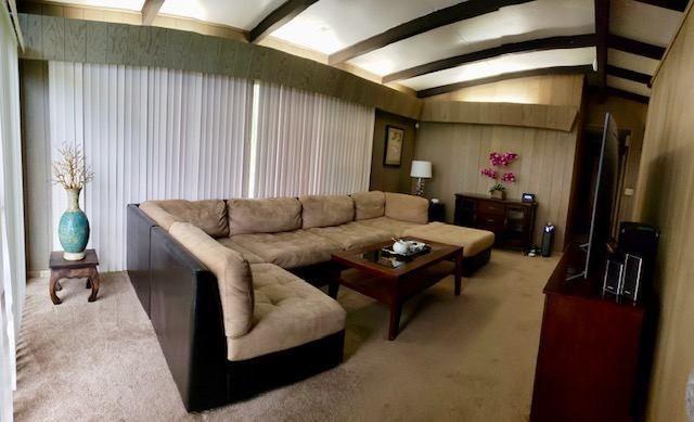 16-734 Milo St, Keaau, HI 96749 (MLS #630542) :: Song Real Estate Team/Keller Williams Realty Kauai