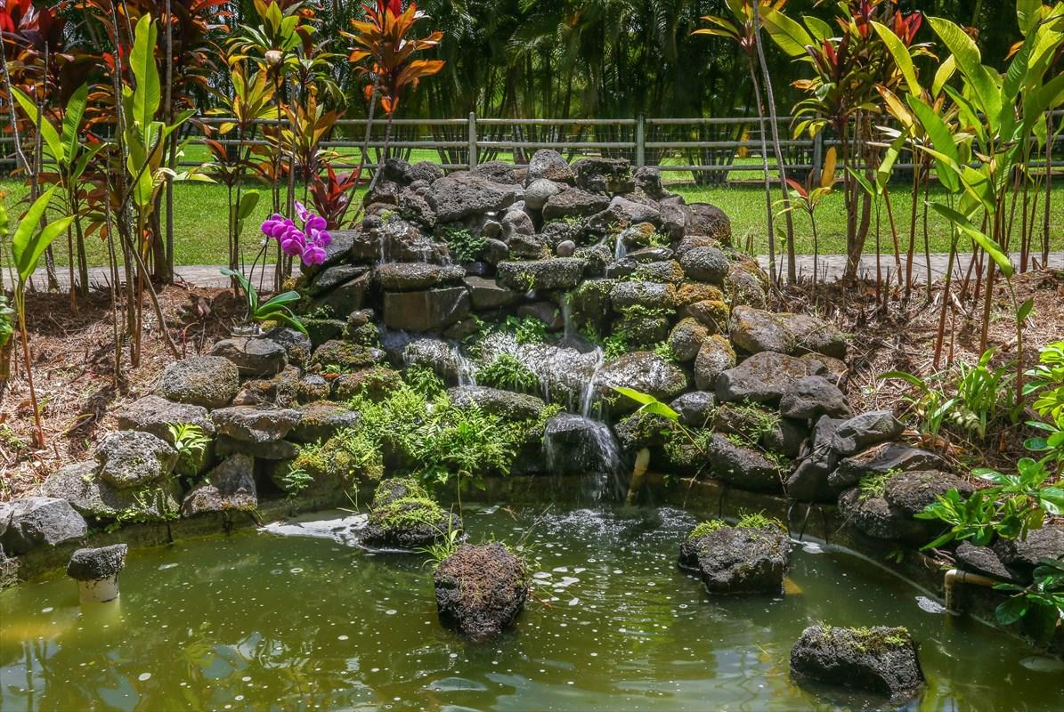 https://bt-photos.global.ssl.fastly.net/hawaii/orig_boomver_1_630561-2.jpg