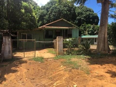 5930 Puka St, Kapaa, HI 96746 (MLS #630604) :: Elite Pacific Properties