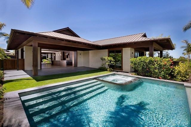 73-4457 Lemi Place, Kailua-Kona, HI 96740 (MLS #630623) :: Elite Pacific Properties
