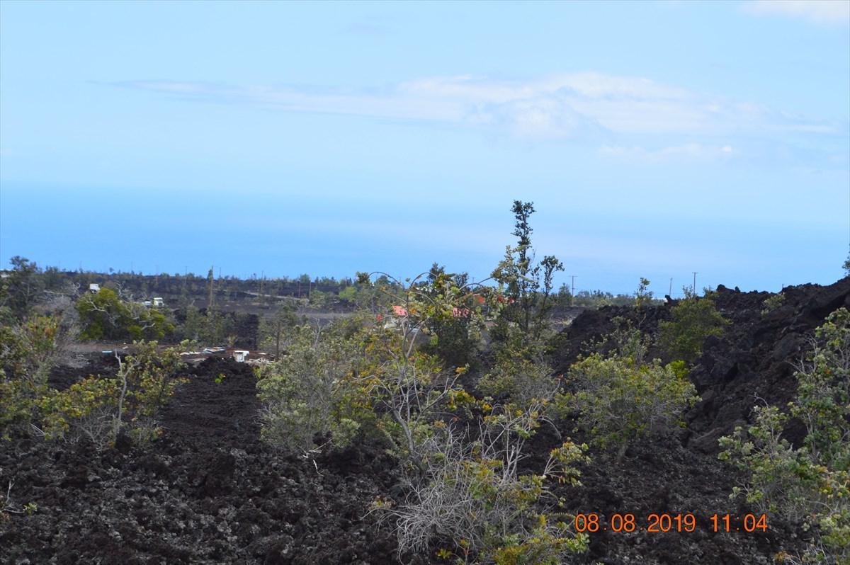 https://bt-photos.global.ssl.fastly.net/hawaii/orig_boomver_1_630646-2.jpg