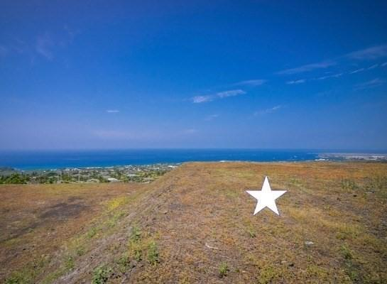 76-4303 Liholiho Pl, Kailua-Kona, HI 96740 (MLS #630647) :: Song Real Estate Team | LUVA Real Estate