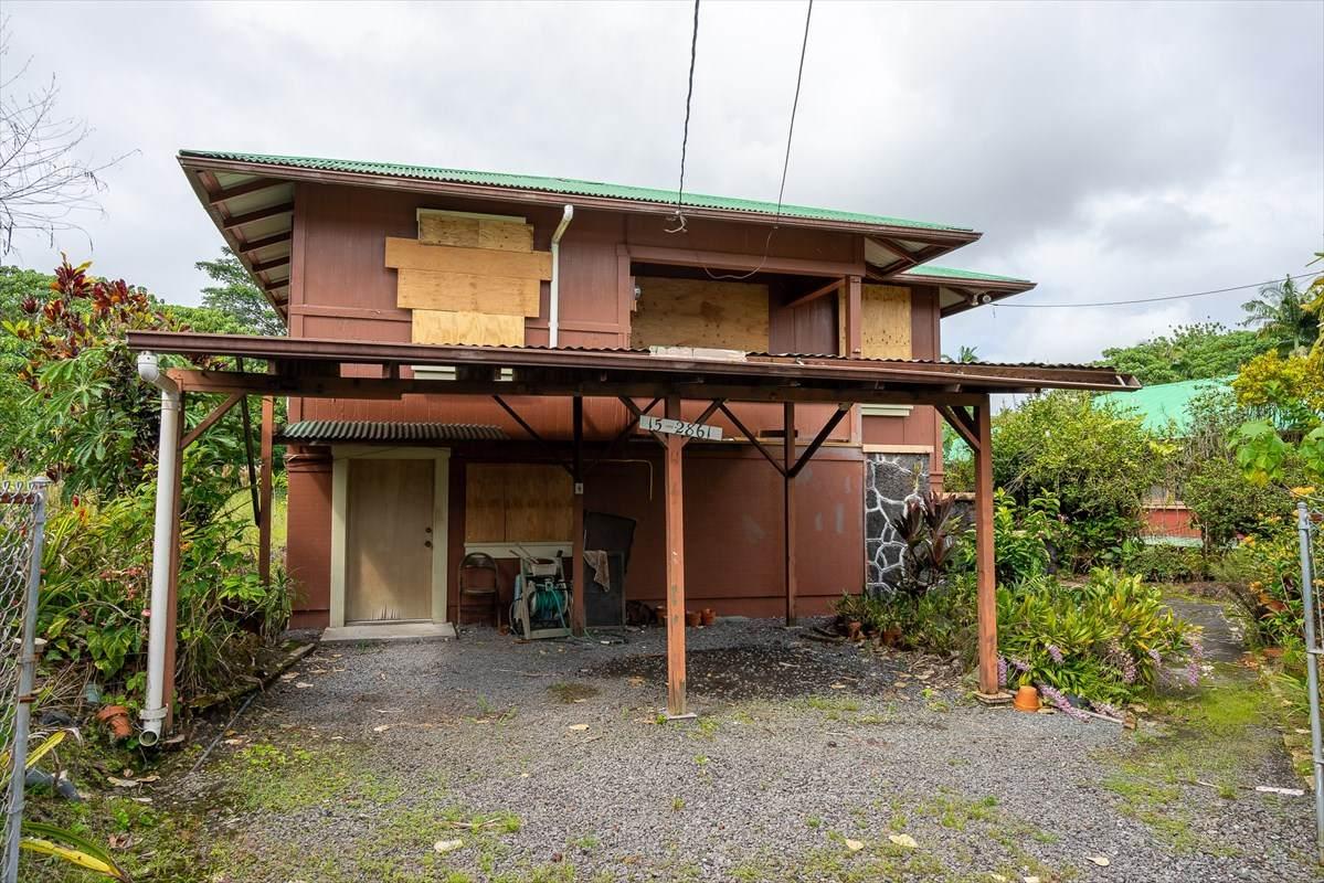 https://bt-photos.global.ssl.fastly.net/hawaii/orig_boomver_1_630730-2.jpg