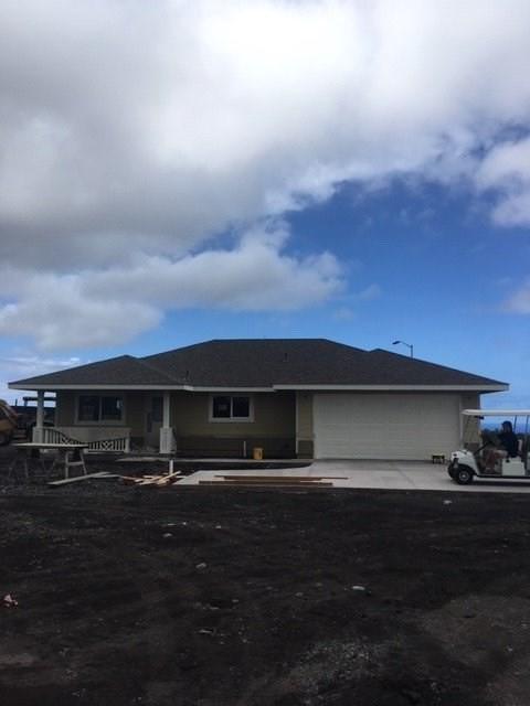 73-2817 Kaimalino Pl, Kailua-Kona, HI 96740 (MLS #630765) :: Elite Pacific Properties
