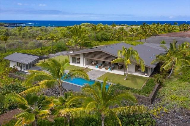 73-4834 Ilima Place, Kailua-Kona, HI 96740 (MLS #630783) :: Elite Pacific Properties