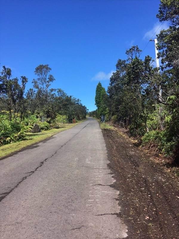 https://bt-photos.global.ssl.fastly.net/hawaii/orig_boomver_1_630816-2.jpg