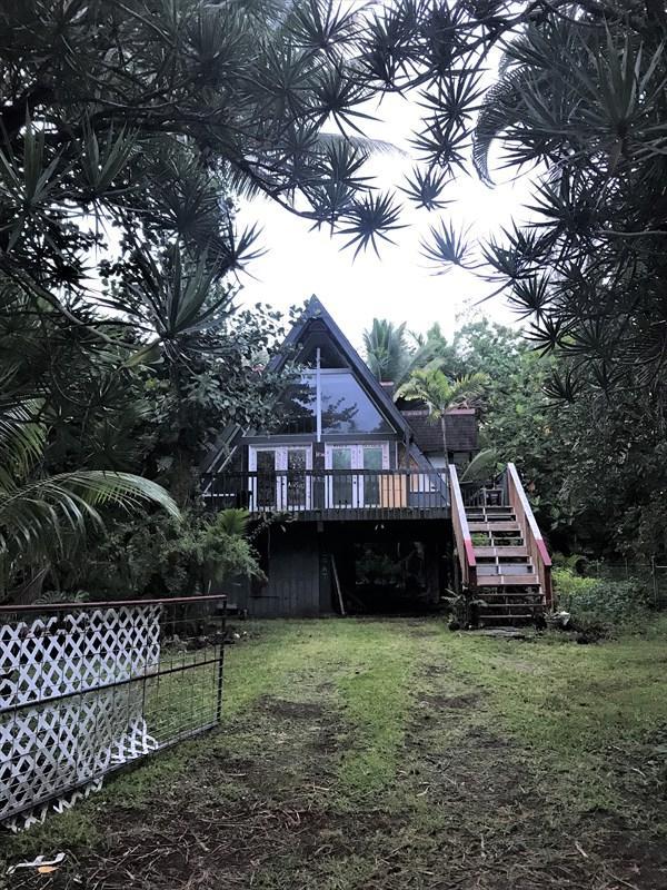 15-2680 Opelu St, Pahoa, HI 96778 (MLS #630836) :: Aloha Kona Realty, Inc.