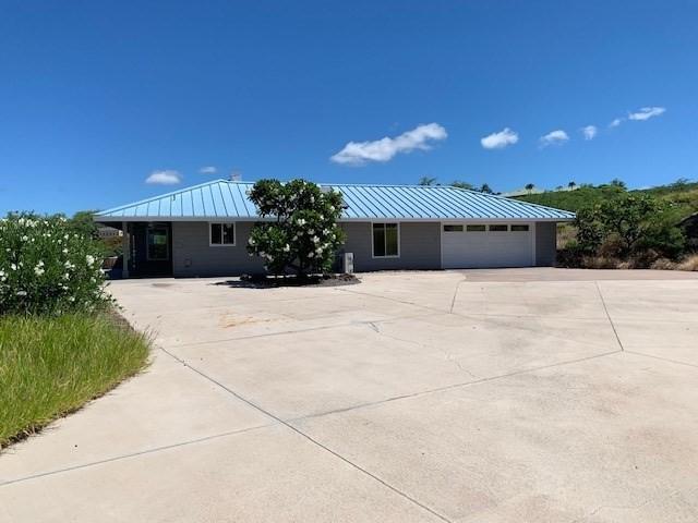59-347-A Hookela Pl, Kapaau, HI 96743 (MLS #630849) :: Song Real Estate Team/Keller Williams Realty Kauai