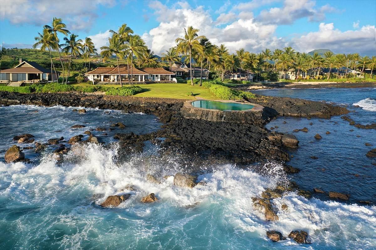 https://bt-photos.global.ssl.fastly.net/hawaii/orig_boomver_1_630914-2.jpg