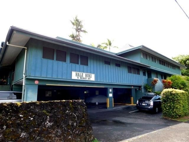 42 Wainaku Ave, Hilo, HI 96720 (MLS #630952) :: Elite Pacific Properties