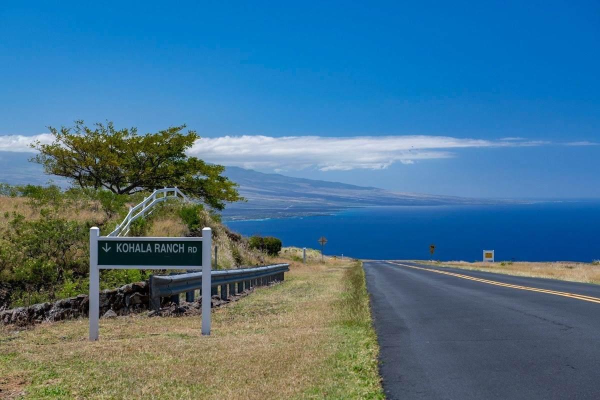 https://bt-photos.global.ssl.fastly.net/hawaii/orig_boomver_1_631002-2.jpg
