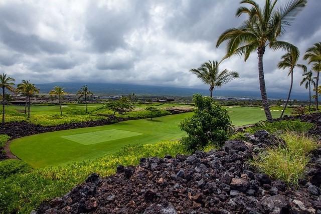 73-2608 Niu Place, Kailua-Kona, HI 96740 (MLS #631050) :: Steven Moody