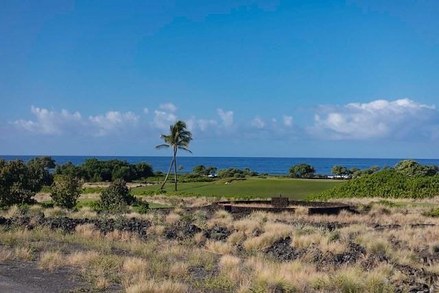 73-4652 Puhili Loop, Kailua-Kona, HI 96740 (MLS #631059) :: Elite Pacific Properties