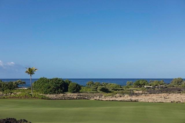 73-4644 Puhili Lp, Kailua-Kona, HI 96740 (MLS #631096) :: Corcoran Pacific Properties