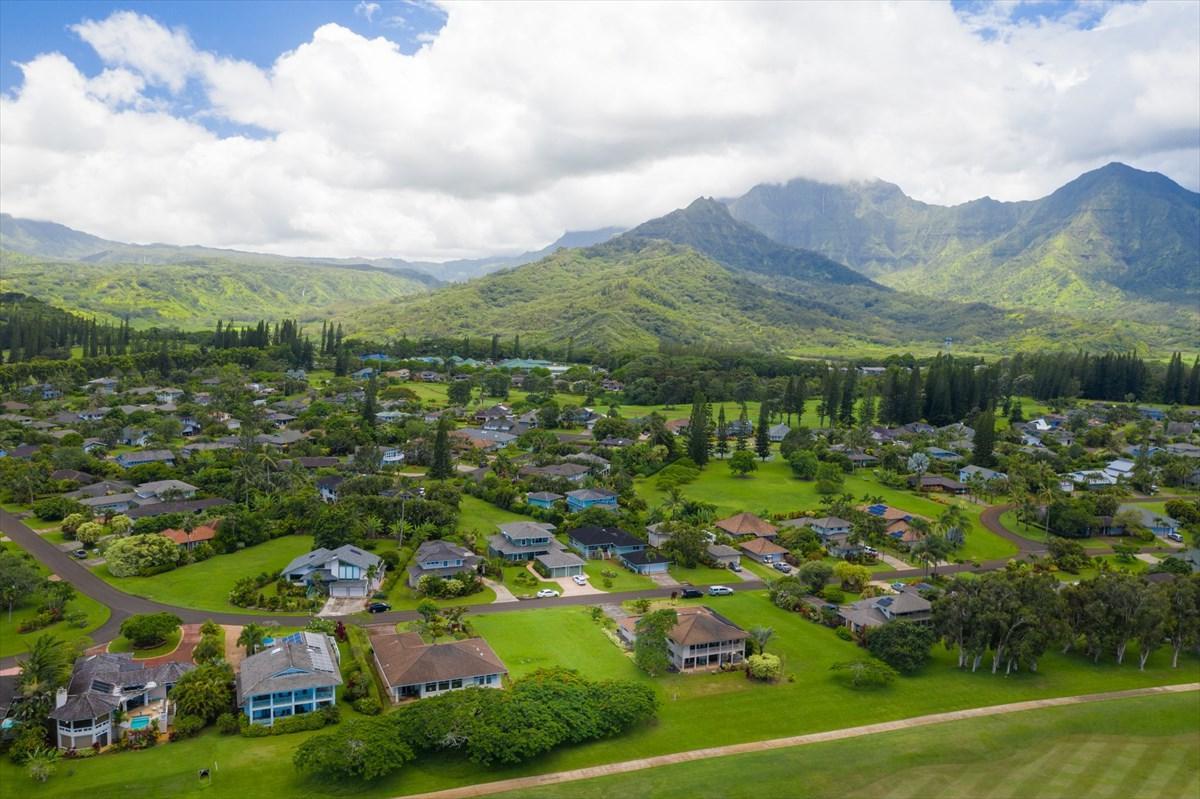 https://bt-photos.global.ssl.fastly.net/hawaii/orig_boomver_1_631103-2.jpg