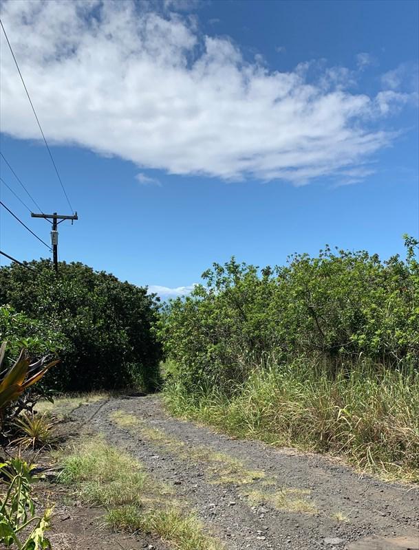Address Not Published, Naalehu, HI 96772 (MLS #631125) :: Aloha Kona Realty, Inc.