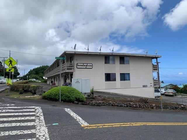 79-7261 Nahenahe Lp, Kailua-Kona, HI 96740 (MLS #631145) :: Elite Pacific Properties