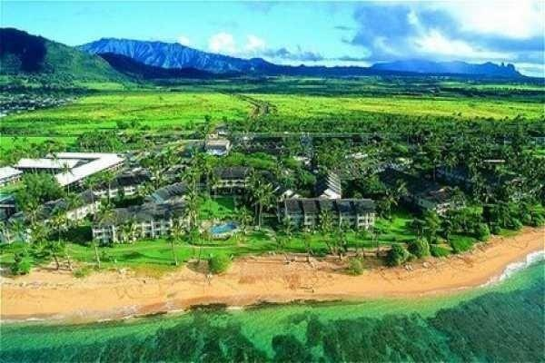 440 Aleka Pl, Kapaa, HI 96746 (MLS #631184) :: Kauai Exclusive Realty