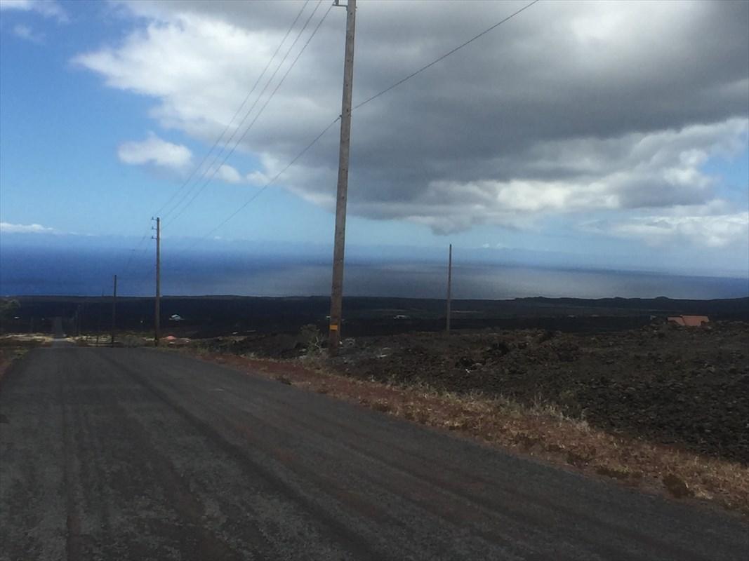 https://bt-photos.global.ssl.fastly.net/hawaii/orig_boomver_1_631248-2.jpg