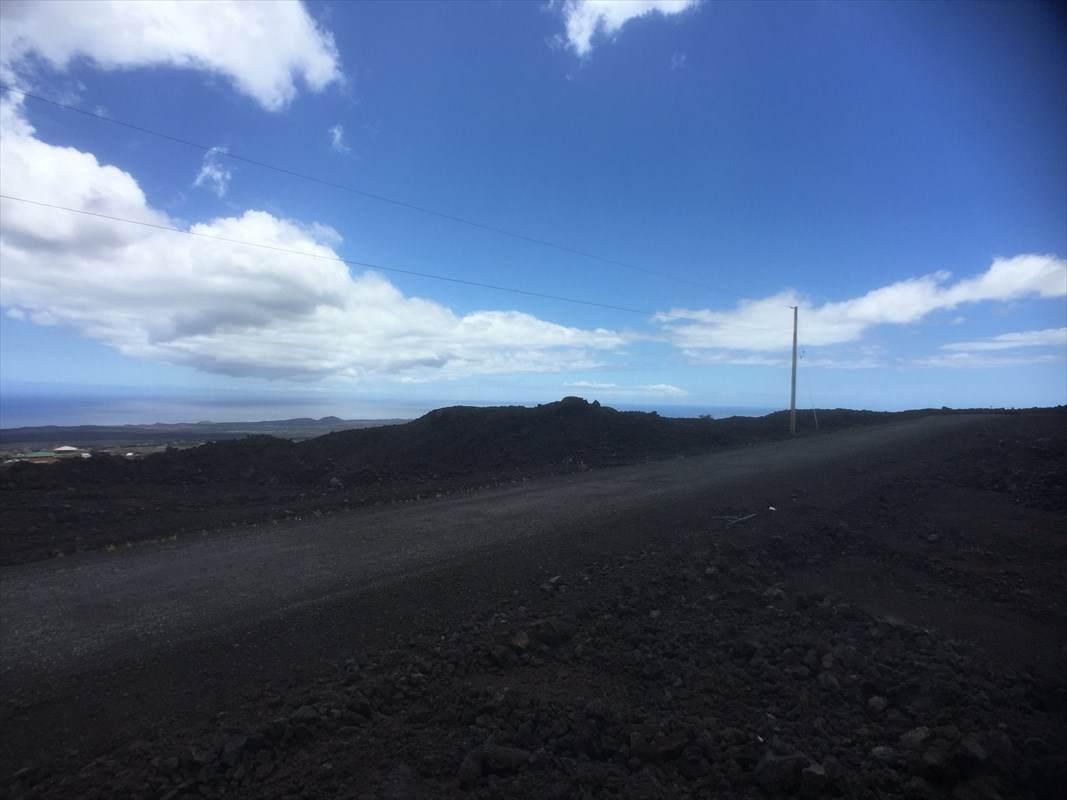 https://bt-photos.global.ssl.fastly.net/hawaii/orig_boomver_1_631273-2.jpg