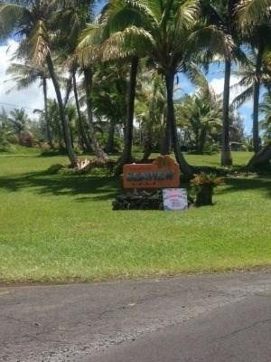 Koaekea St, Pahoa, HI 96778 (MLS #631325) :: Aloha Kona Realty, Inc.