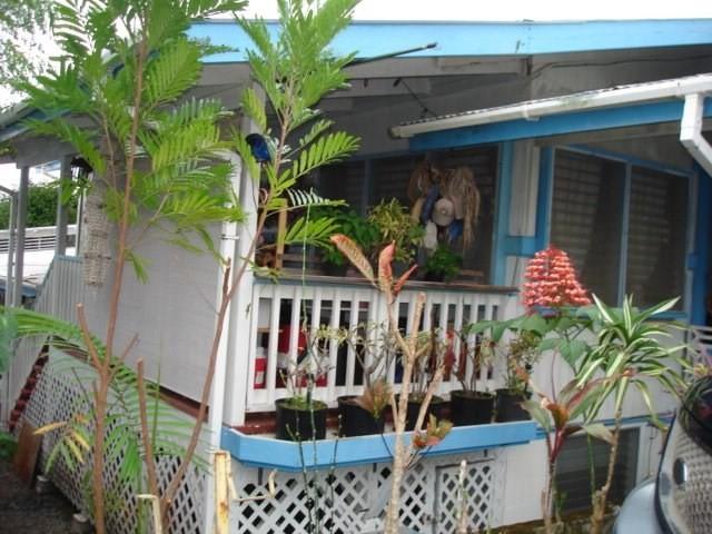 303-A Kulana St, Hilo, HI 96720 (MLS #631423) :: Aloha Kona Realty, Inc.