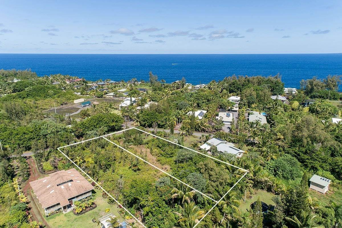 https://bt-photos.global.ssl.fastly.net/hawaii/orig_boomver_1_631552-2.jpg