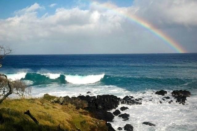 https://bt-photos.global.ssl.fastly.net/hawaii/orig_boomver_1_631559-2.jpg