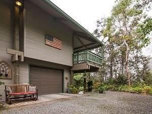 73-2175 Kaloko Dr, Kailua-Kona, HI 96740 (MLS #631634) :: Elite Pacific Properties