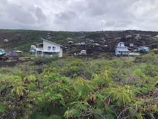Address Not Published, Captain Cook, HI 96704 (MLS #631693) :: Song Real Estate Team | LUVA Real Estate
