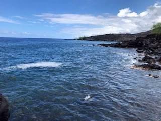 https://bt-photos.global.ssl.fastly.net/hawaii/orig_boomver_1_631693-2.jpg