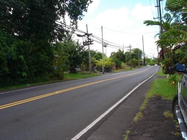 https://bt-photos.global.ssl.fastly.net/hawaii/orig_boomver_1_631804-2.jpg