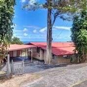 39-3306 Milo Pl, Ookala, HI 96774 (MLS #631859) :: Elite Pacific Properties